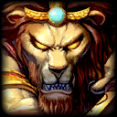 SmiteFire Author Athakh