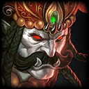 Farthus's SmiteFire Avatar