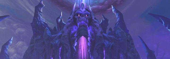 Loki Smite Gods Guides On Smitefire