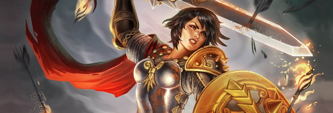 Banner for Bellona guides
