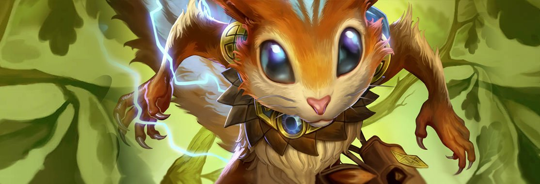 Banner for Ratatoskr guides