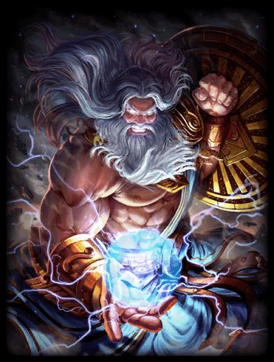 Zeus Pictures 87