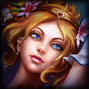 Strategy Guide for Aphrodite