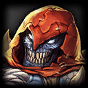 Bakasura Build Guide
