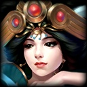 Chang'e Build Guide