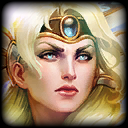 New God Freya