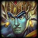 Rama Build Guide