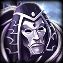 Smite God: Thanatos