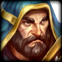 Strategy Guide for Ullr