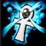 Smite Items: Ankh of the Reborn