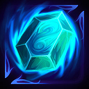 Smite Items: Archmage's Gem