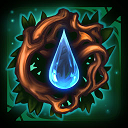 Smite Items: Benevolence