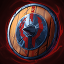 Smite Items: Berserker's Shield
