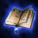 Build Item Book of Thoth