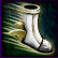 Build Item Boots of Celerity
