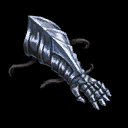 Smite Items: Bound Gauntlet