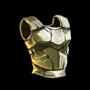Smite Items: Breastplate
