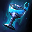 Smite Items: Chalice of Mana
