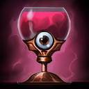 Build Item Chalice of the Oracle