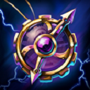 Smite Items: Chronos' Pendant