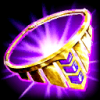 Smite Items: Circlet of Focus