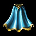 Smite Items: Cloak