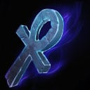 Smite Items: Cursed Ankh