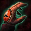 Build Item Devourer's Gauntlet