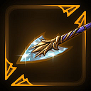 Smite Items: Diamond Arrow