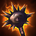 Smite Items: Dominance