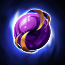 Smite Items: Doom Orb