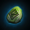 Smite Items: Druid Stone