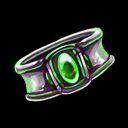Smite Items: Emerald Ring