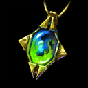 Smite Items: Enchanted Trinket
