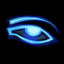 Smite Items: Eye of Providence