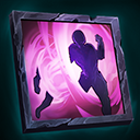 Smite Items: Flickering Ritual