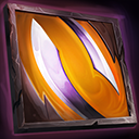 Smite Items: Frenzied Ritual