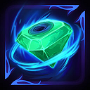 Smite Items: Gem of Focus