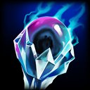Smite Items: Gem of Isolation