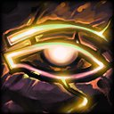 Smite Items: Greater Providence
