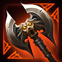 Smite Items: Hero's Axe