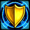 Smite Items: Intensify Defenses