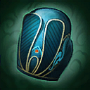 Smite Item Jade Emperor's Crown