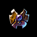 Build Item Lost Artifact