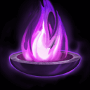 Smite Items: Mage's Blessing