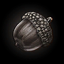 Build Item Magic Acorn
