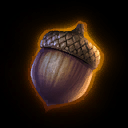 Smite Items: Nettle Acorn