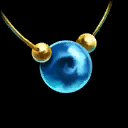 Build Item Purification Beads (Old)