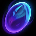 Smite Items: Purification Beads
