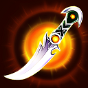 Build Item Relic Dagger